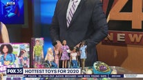 Hottest Toys for 2020