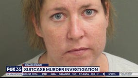 Documents show history of violence between Sarah Boone and boyfriend