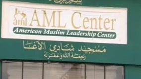 Muslim center in Osceola County says sheriff's office took 'relaxed approach' to threats made