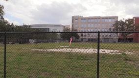 Orlando Magic considering new Downtown Orlando training center