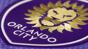 Orlando City SC Reveals 2020 Heart & Sol away kit presented by Orlando Health