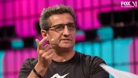 Facebook VP of Messenger Stan Chudnovsky discusses privacy, encryption