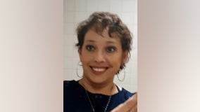 Police continue search for missing and endangered Titusville woman