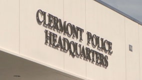 Clermont police, Lake deputies put out phone scam warning