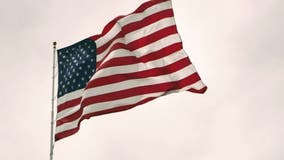 Students: Teacher told classmate to leave US for not standing during national anthem