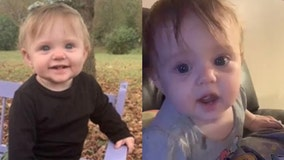 New video released in case of Tennessee toddler missing for 2 months