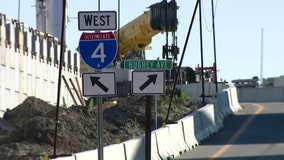 I-4 ramp on Colonial Drive set to close for six months