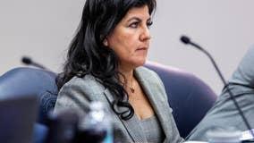 House seeks regulation of Florida vape shops amid 'epidemic'