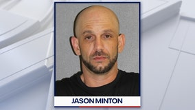 Ormond Beach man suspected of drugging woman, raping her expected in court