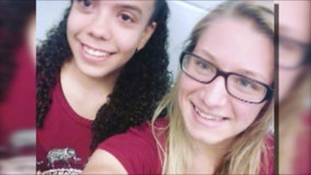 Traffic light installed at dangerous Ocala intersection following the death of two teens