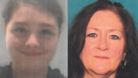 Deputies: Grandma arrested for abducting 12-year-old granddaughter from hospital at gunpoint