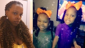 Wisconsin mother, two daughters found dead after Amber Alert issued, boyfriend arrested