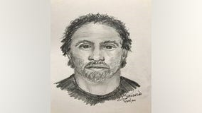 Deputies continue search for man accused of sexually assaulting woman in Altamonte Springs