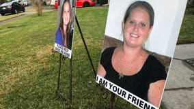 Family still searching for missing Port Orange woman who disappeared 10 years ago