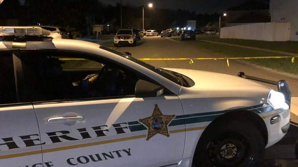 Deputies: Family killed in apparent murder-suicide in Orange County home identified
