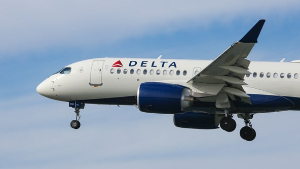 Delta to invest $1 billion to cut carbon emissions
