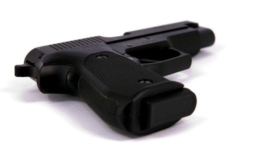 Violent week in Orange County: 5 children shot, 2 killed