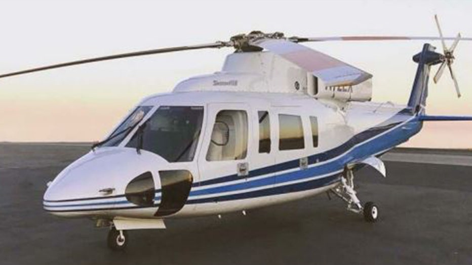 kobe-helicopter-crash-NTSB-9.jpg
