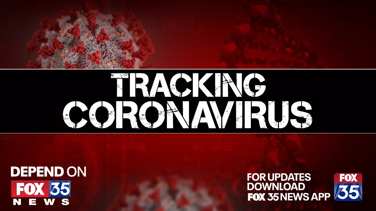 Coronavirus: Complete Coverage