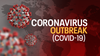 Arizona man dies after ingesting fish tank cleaner to prevent coronavirus infection