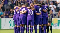 Orlando City Soccer Club addresses MLS suspension due to coronavirus concerns