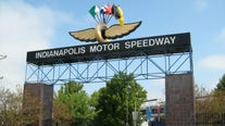 Indy 500 postponed until August because of COVID-19
