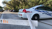 2 killed in shooting incident involving Ormond Beach police officers