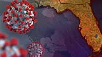 Florida reports 120 new coronavirus deaths, nearly 2,900 cases
