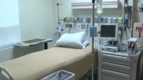 101-year-old man recovers from coronavirus, reports say