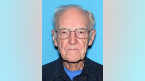 Police say missing 94-year-old Palm Bay man has been found dead