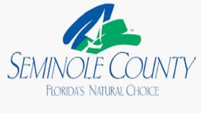 Seminole County 'social distancing order' goes into effect Sunday night