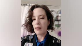 Orlando TSA employee with coronavirus talks symptoms, testing and how she got sick