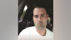 Marion County deputies search for missing, endangered adult