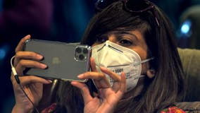 Apple releases guidelines for cleaning iPhones and other devices amid coronavirus