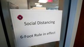 Seminole, Alachua counties ask residents to report social distancing violators