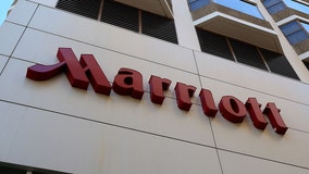 Marriott hotels to furlough '10s of thousands,' according to reports