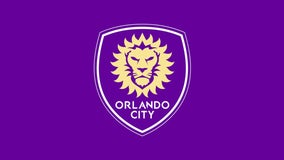 Orlando City Lions clinch spot in playoffs for first time in franchise history