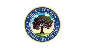 Winter Park Sidewalk Art Festival canceled over coronavirus concerns