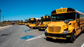 How each Central Florida county will keep kids safe while riding school buses