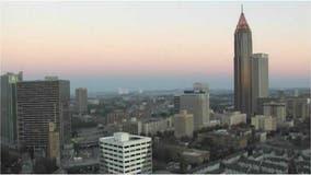 Atlanta mayor signs executive order limiting restaurants to take-out, closing bars and gyms