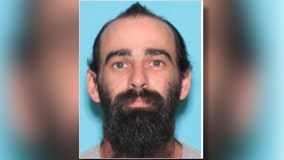 Polk deputies arrest 3 after discovering decomposed bodies in Haines City