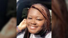 Florida Missing Child Alert canceled after 15-year-old girl found safe