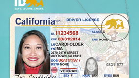Real ID deadline extended to 2021 over COVID-19 crisis
