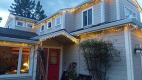 Christmas lights, cocktail hours help ward off coronavirus blues
