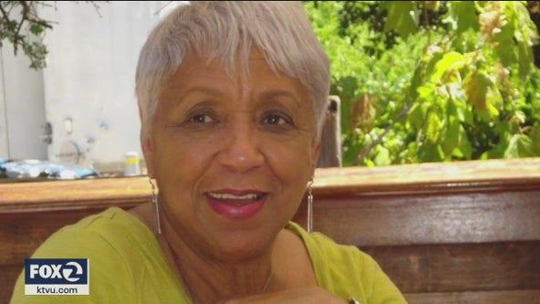 Oakland woman dies of coronavirus within days