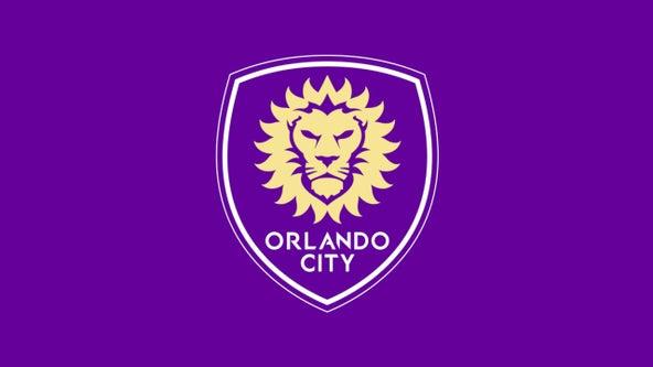 Orlando City fans hopeful team will earn homefield advantage in playoffs