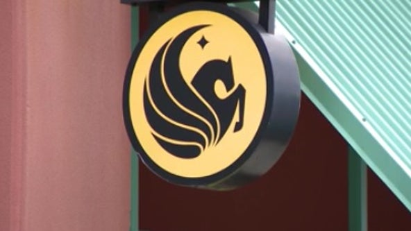 Off-campus UCF students struggling to pay rent; officials trying to end leases