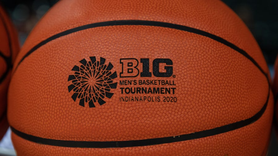 NCAA: Big Ten, AAC, Big 12, SEC, Big East, and Pac-12 tournaments canceled; PGA bans spectators amid coronavirus pandemic