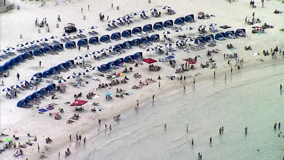 clearwater-beach-march-17.jpg