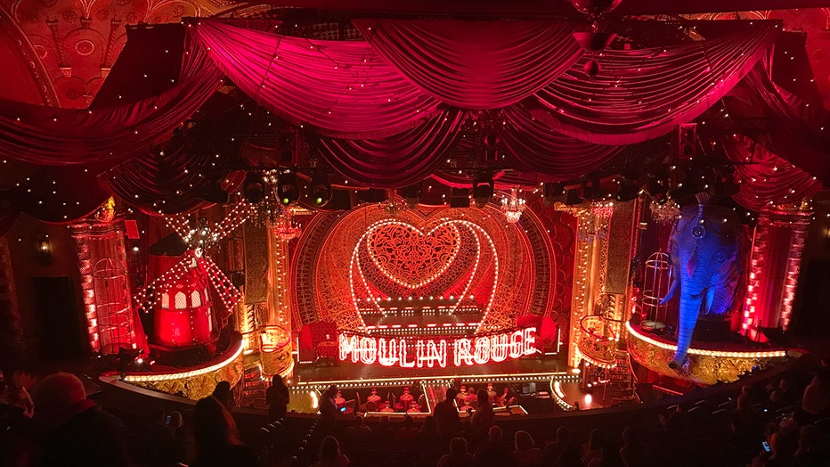 moulin-rouge-2
